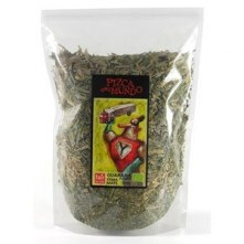 YERBA MATE GUARANA POWER (Z GUARANĄ) BIO 500 g